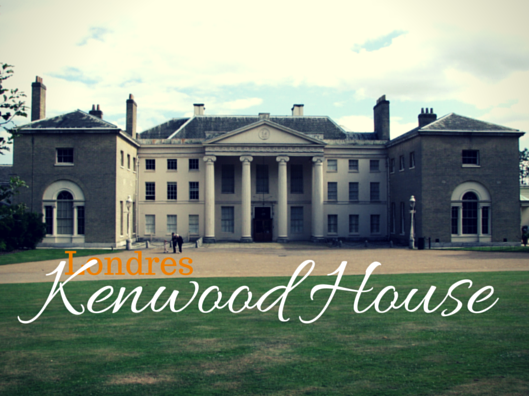 Kenwood House2
